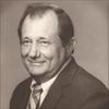 Ken Spidle