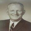 L.R. Blakeman