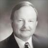 Larry Easley