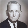 Larry Polk