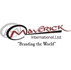 Maverick International - Bullriding Sponsor