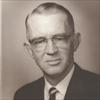 Ralph Grantham