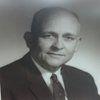 W.D. Norwood