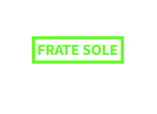 Frate Sole Olive Oil