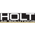 Holt Ag Solutions