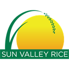 Sun Valley Rice Company