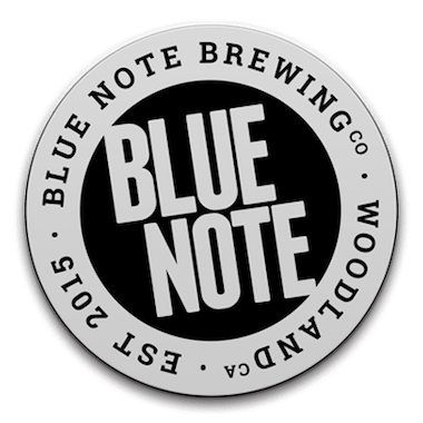 Blue Note Brewing