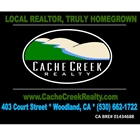 Cache Creek Realty