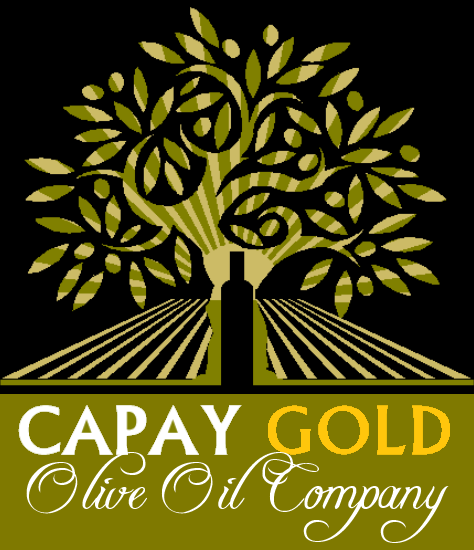 Capay Gold Olive Oil Co.