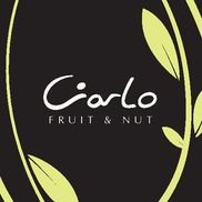 Ciarlo Fruit and Nut, LLC