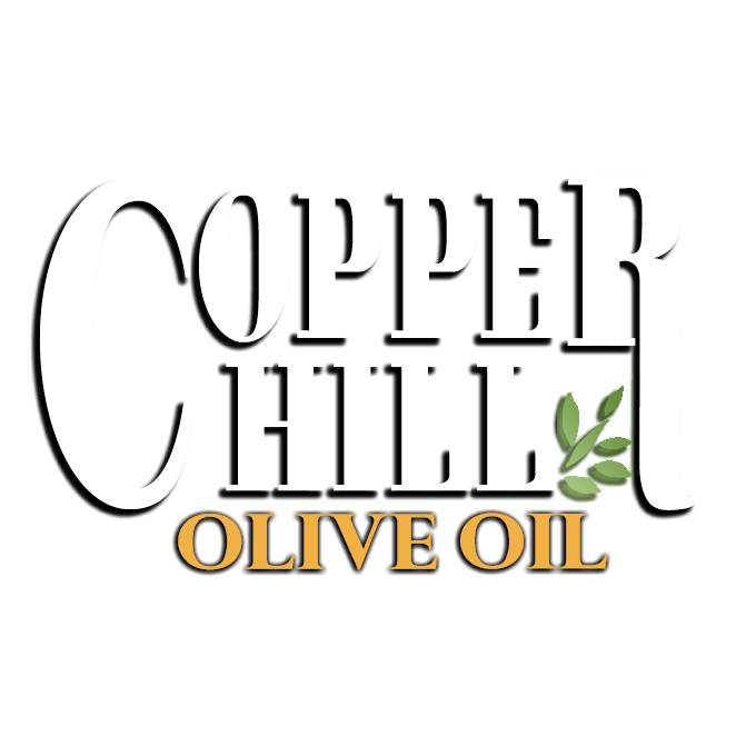 Copper Hill Olive Oil Company
