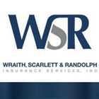 WSR Insurance Services