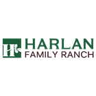 Harlan Family Ranch