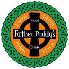 Father Paddy's Local Irish Public House