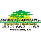 Fuentes Landscaping