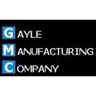Gayle Manufacturing