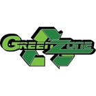 Greenzone Recycling