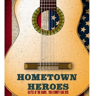 Home Town Heroes 2019