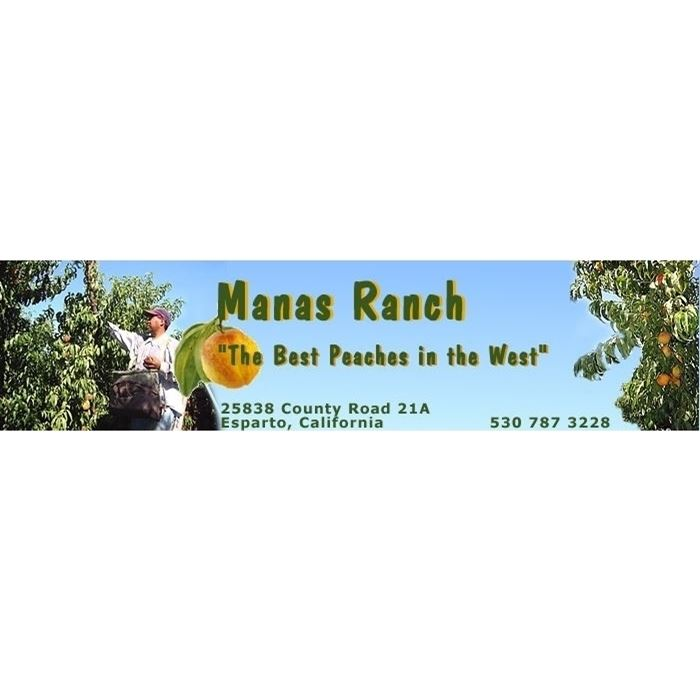 Manas Ranch