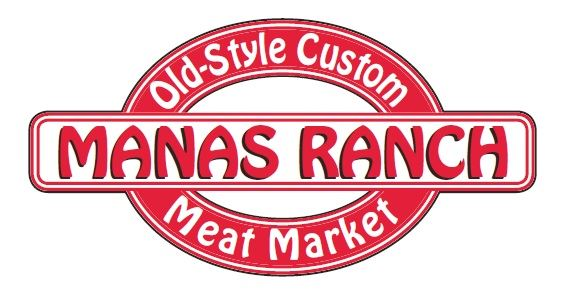 MANAS RANCH CUSTOM MEATS
