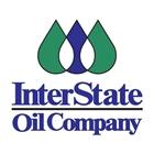 Interstate Oil