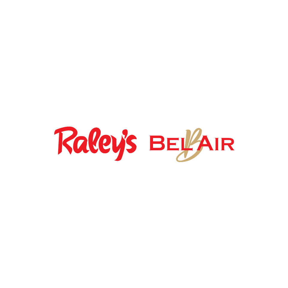 Raley's & Bel Air Markets