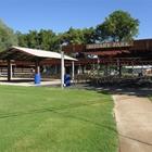 Rotary Park Picnic Area