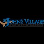 St Johns Retirement Village