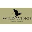 Wild Wings Golf Club