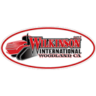 Wilkinson International