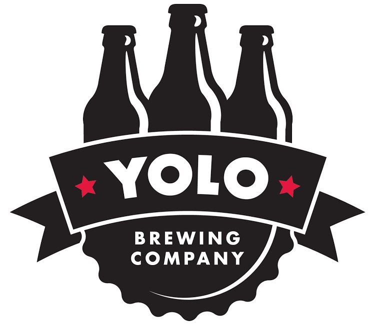Yolo Brewing Company
