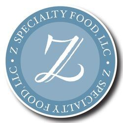 Z Specialty Food, LLC