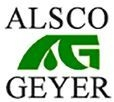 Alsco-Geyer