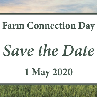 Farm Connection Day