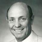 Al Barth
