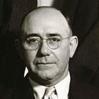 C.A. Fowler