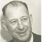 C.E. Slater