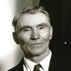 C.L. Musgrove