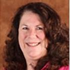 Denise Sagara