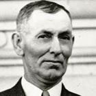 E. E. Farnham