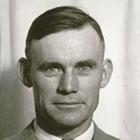 George H. Wilson
