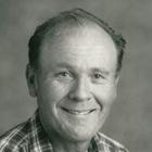 Gregory Merwin
