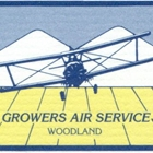 Growers Air Service