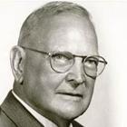 Gus Olson