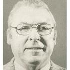 Herbert Hunn