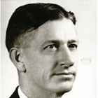 J.C. Marshall