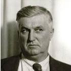J.E. Bandy