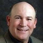 Jeff Merwin