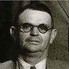 J.L. Harlan