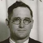 Lester J. Holmes